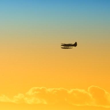 #WFL Presents: Travel Advice For Aspiring World Travelers Vol. 3