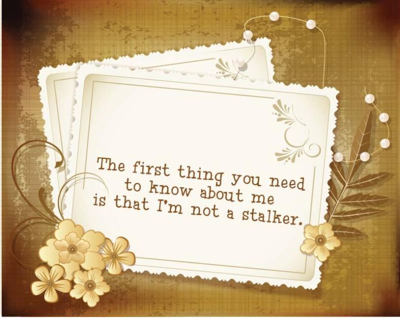 Card template from Shutterstock / Alkestida