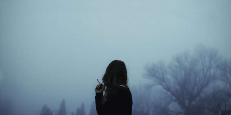 13 Heart-Ripping Testimonials Of How It Feels To Be Suicidal