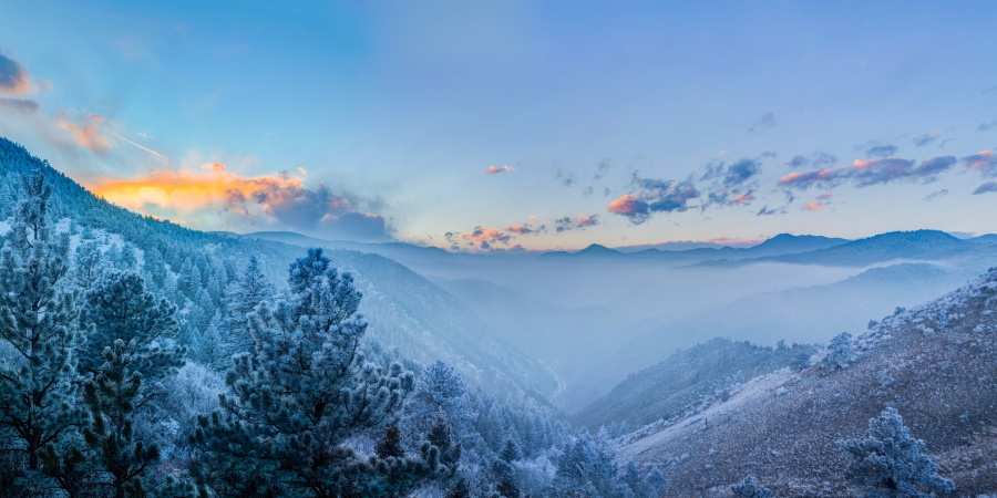 12 Reasons You Should Totally Never Move ToColorado