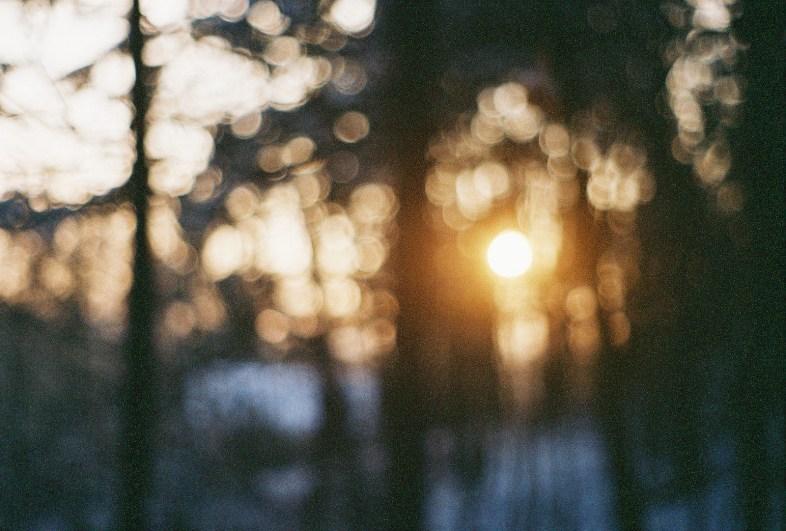 Flickr / Marketa