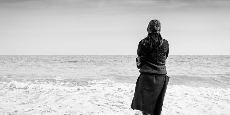 36 Absolutely Heartbreaking Quotes AboutLoneliness