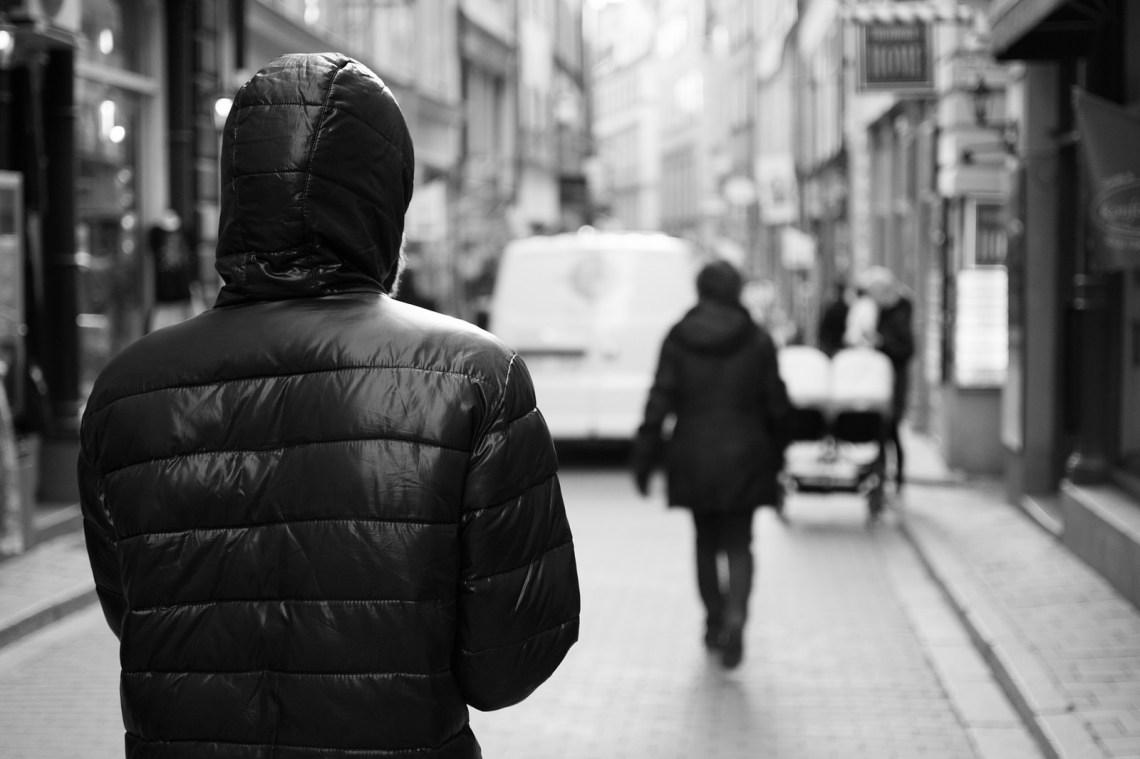 Flickr / Patrik Nygren