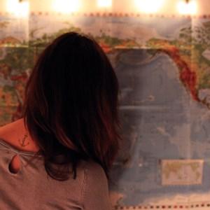 #WFL Presents: Travel Advice For Aspiring World Travelers Vol. 5