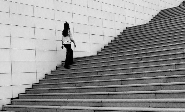 Flickr / Tuncay