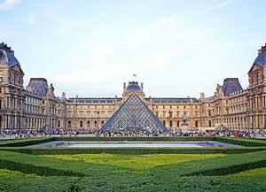 12 French Habits Worth Adopting
