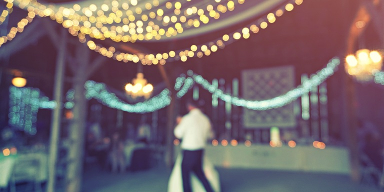 8 Honest Realizations That Made Me Not Want AWedding