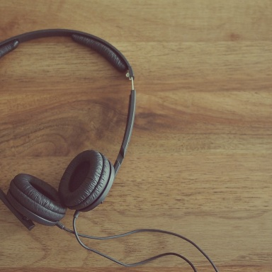 4 Places That Will Always Give You A Reason To Wear Headphones