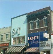 1974 kings hwy stores