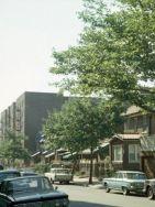 1974 sheepsead street