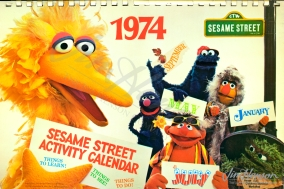 1974_Sesame_Activity_Calendar