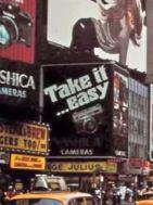 1975 times sq signs