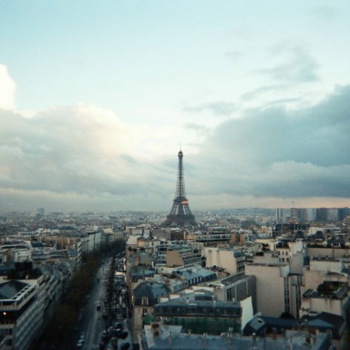 #WFL Presents: Travel Advice For Aspiring World Travelers Vol. 6