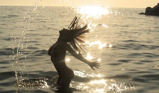 My Summer Love StillBurns