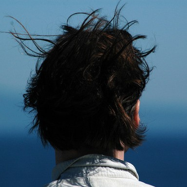 11 Mildly Infuriating Struggles Only People Who Can Never Get Their Hair Right Understand