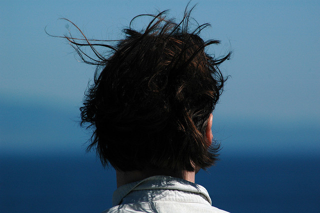 11 Mildly Infuriating Struggles Only People Who Can Never Get Their Hair RightUnderstand