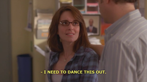 30-rock-i-need-to-dance-this-out