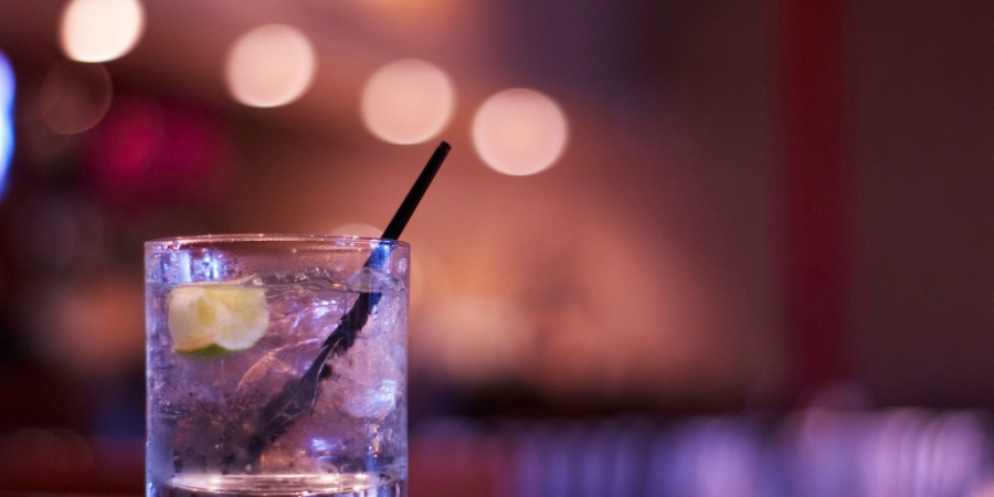 Confessions Of A 20-Year-Old RecoveringAlcoholic