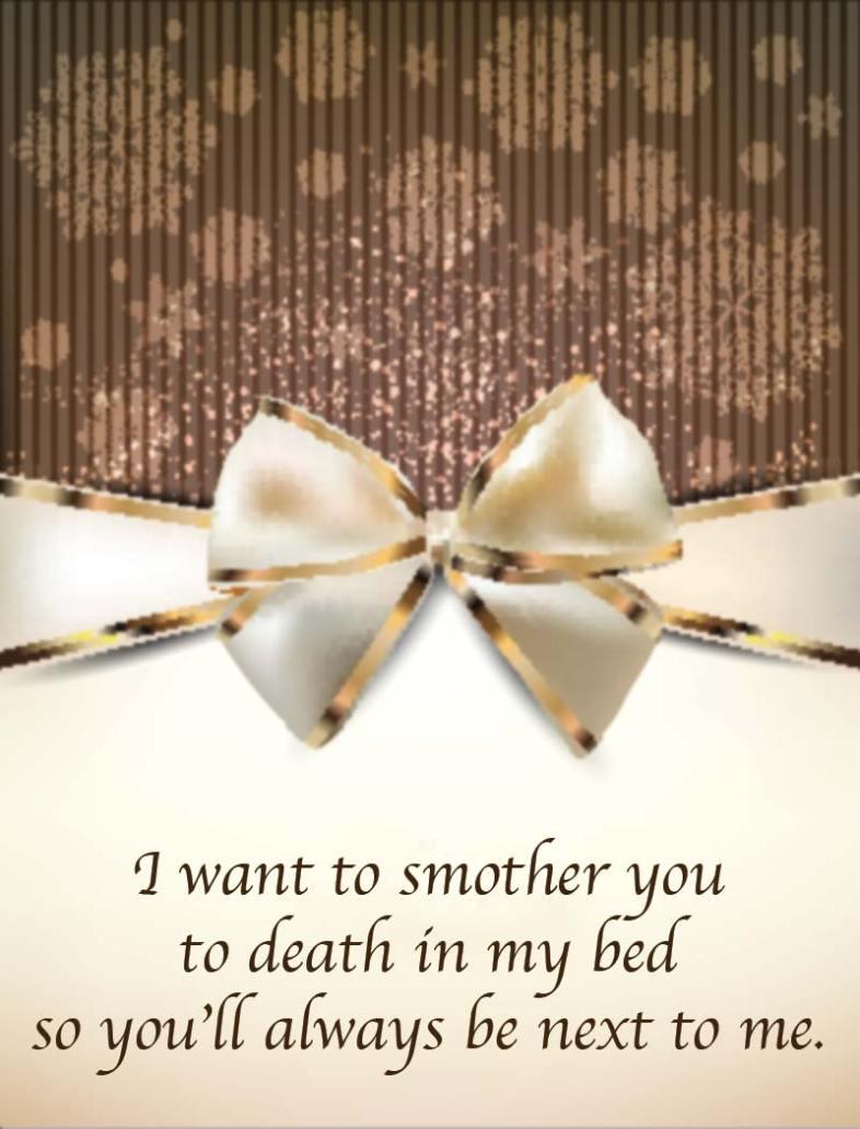 Card template from Shutterstock / boroboro