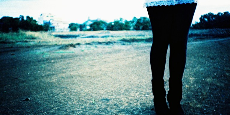 5 Things You Have To Consider Before Entering A NewRelationship