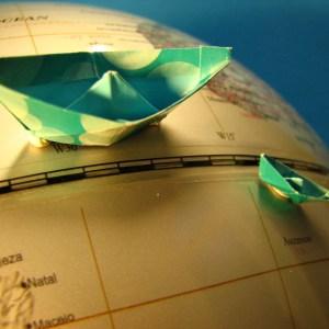 #WFL Presents: Travel Advice For Aspiring World Travelers Vol. 4