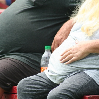 An Introduction To Fat Acceptance