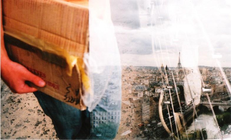 Flickr / Nicki Varkevisser