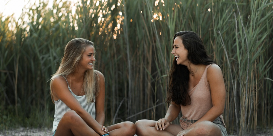 4 Things You Should Never Do When You Find Out Your Friend Has Herpes