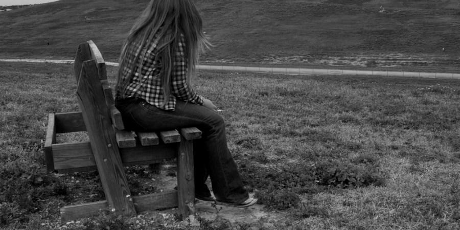 Dear Ex, I Don't Miss You, I Miss Me When I Was WithYou