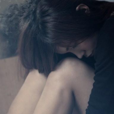 Why It's Okay To Not Always Be Okay