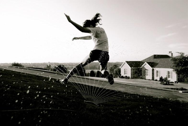 Flickr / Rachel Sapp