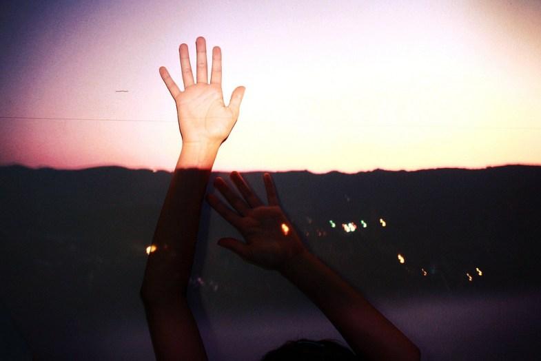 Flickr / Chiara Cremaschi