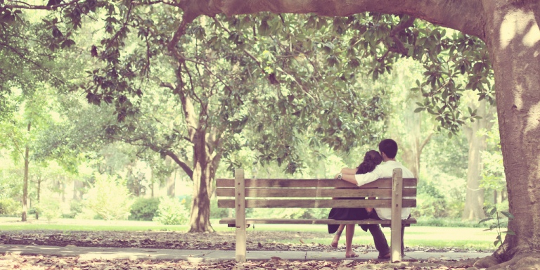 6 Overlooked Qualities About Unconditional Love You Need To Accept If You Want To Find It
