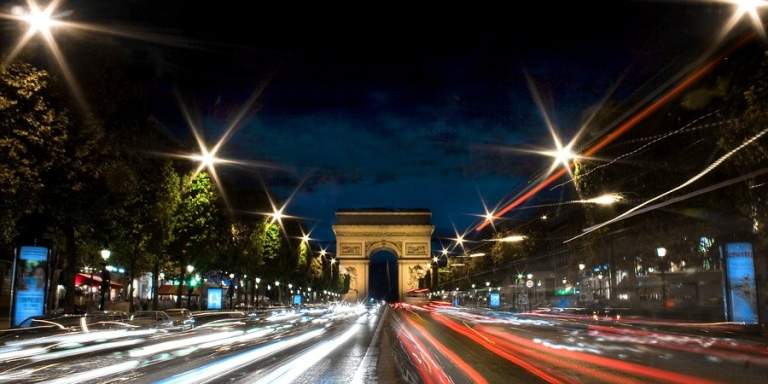10 True Things People Won't Tell You About Studying Abroad InFrance