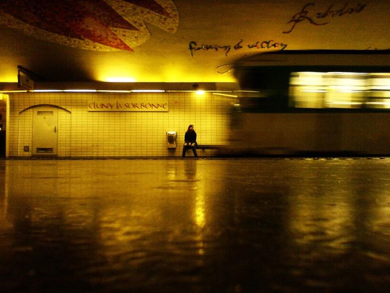 Flickr / Fabio Venni