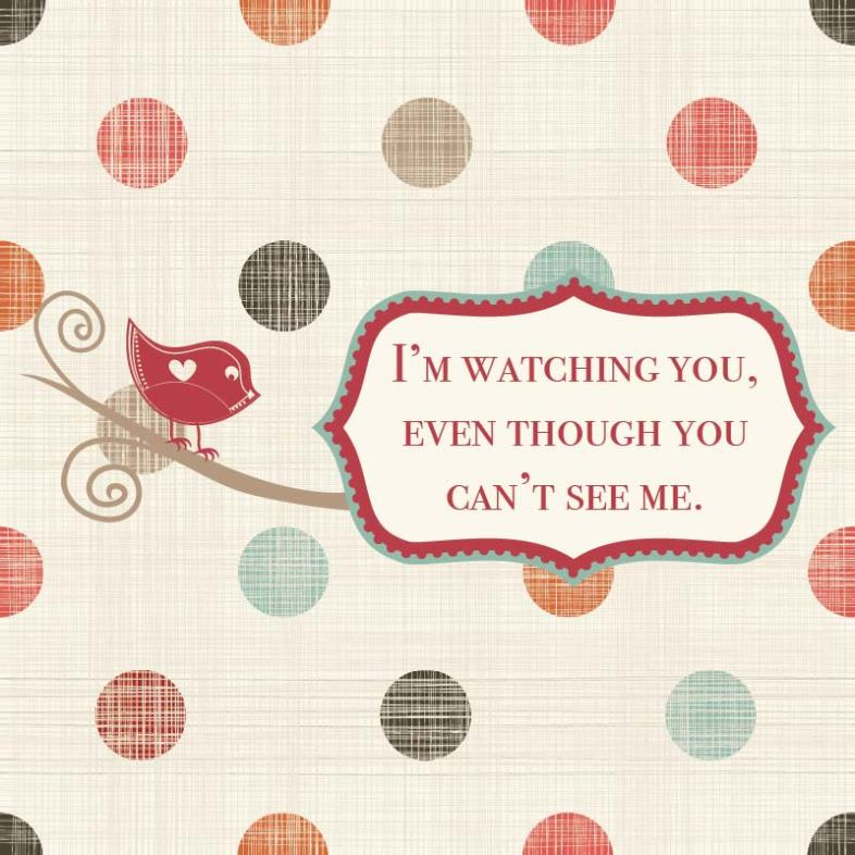 Card template from Shutterstock / Anastasiia Kucherenko