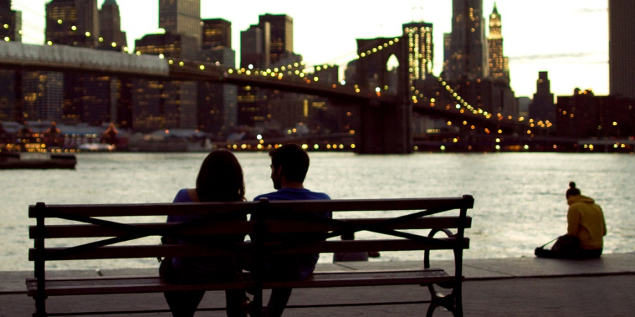 5 Things I Learned From A 5 YearRelationship