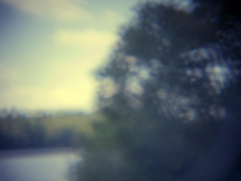 Flickr / Soe Lin