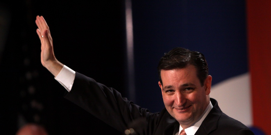 6 Things You Need To Know About Ted Cruz's Doomed Run For ThePresidency