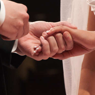 15 Weird (And Embarrassing) Things My Future Wife Will Need To Know About Me