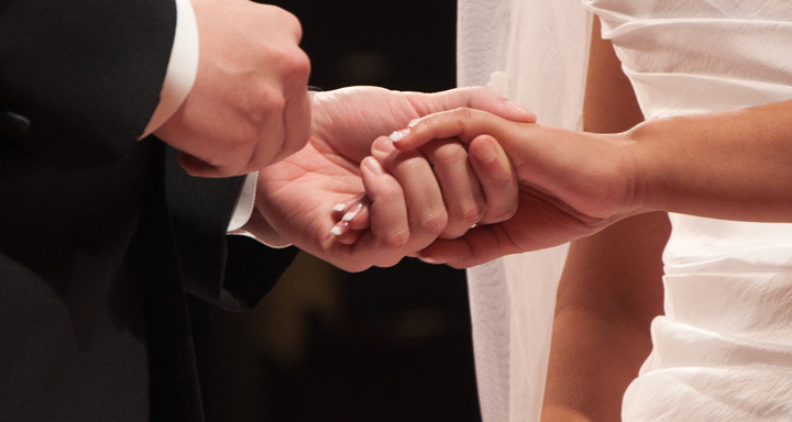 15 Weird (And Embarrassing) Things My Future Wife Will Need To Know AboutMe