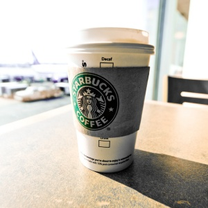 15 Confessions Of A True Starbucks Addict