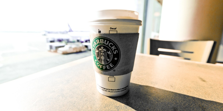 15 Confessions Of A True StarbucksAddict