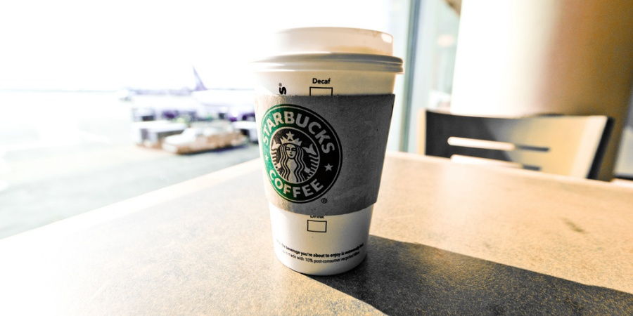 15 Confessions Of A True Starbucks Addict