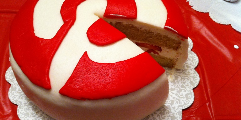5 Horrible Habits On Pinterest That You Might Be Guilty OfDoing