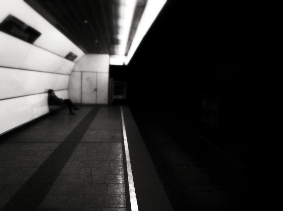 Flickr / manfred majer