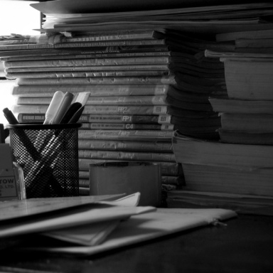 How To Self-Publish 500,000 Books And Create A Huge Business