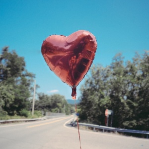 4 Reasons Why You Shouldn't Let Your Heart Lead In Love