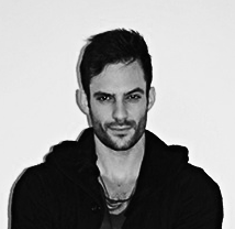 Andrian Iliopoulos