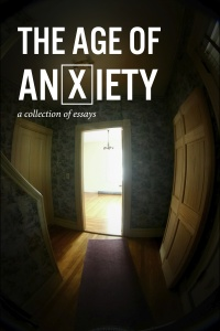 The Age ofAnXiety